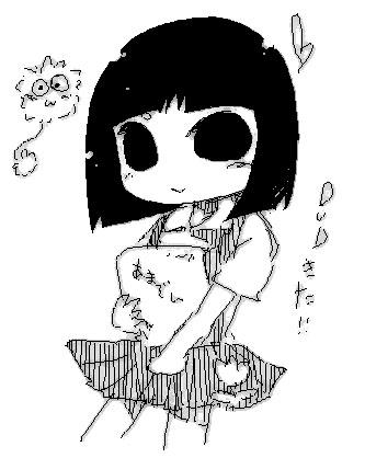 (*゚∀゚*)