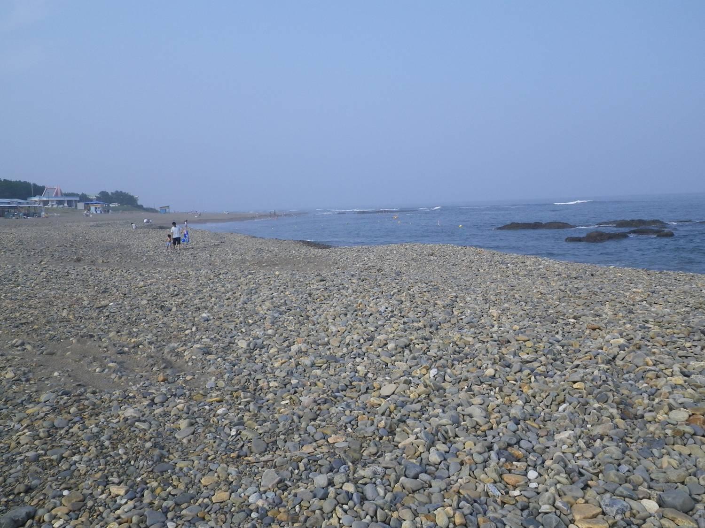 beachoarai