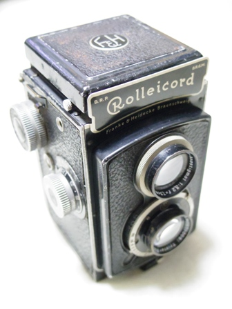 Rolleicord2.jpg