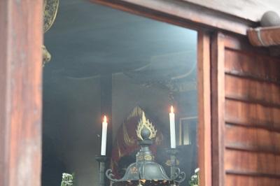IMG_1440因幡堂ごまだき2