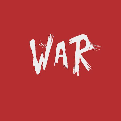 Common- War