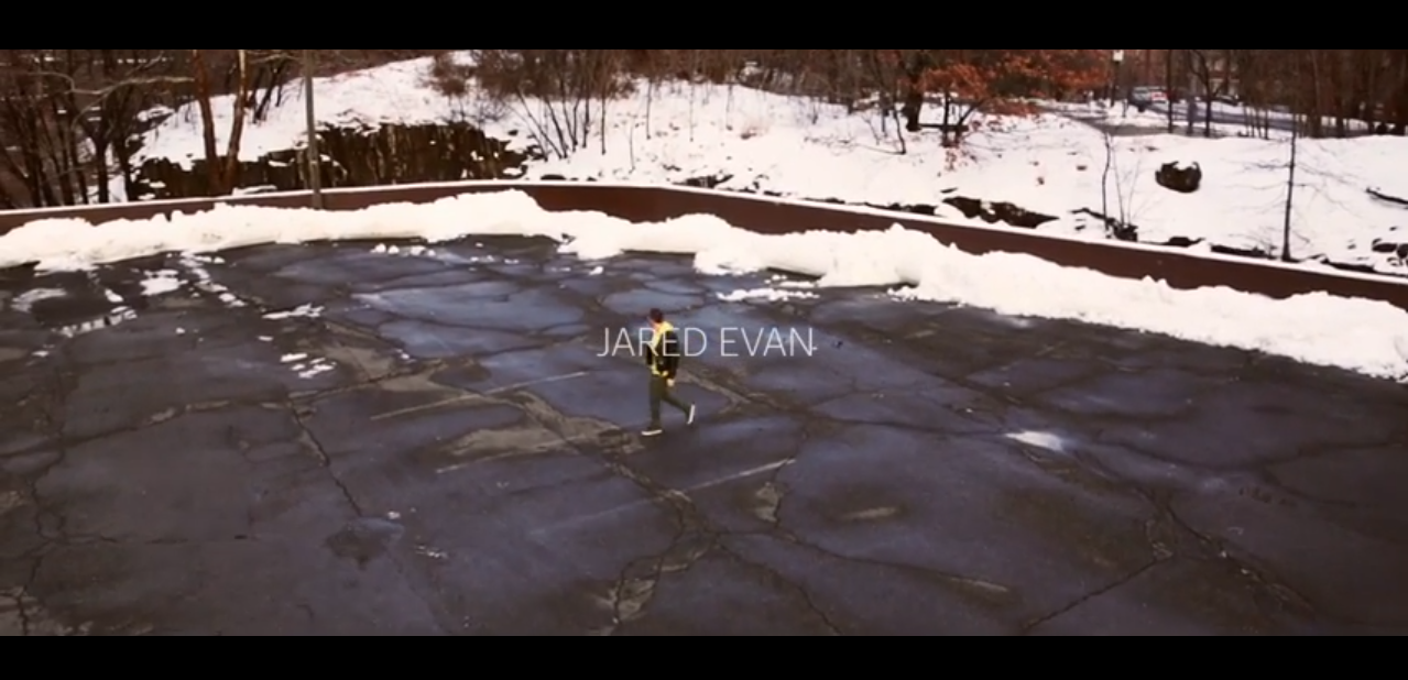 00Jared Evan- Proud1