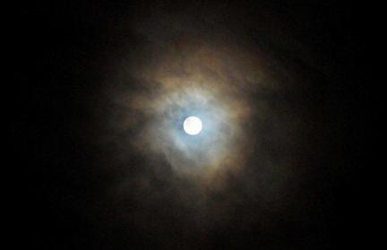 S20120930中秋の名月