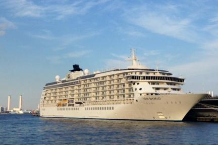 S20140921大桟橋豪華客船