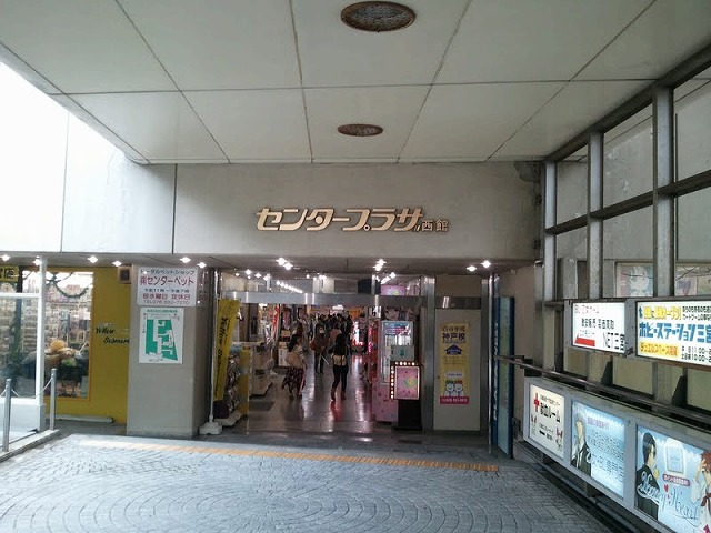 2012050201.jpg