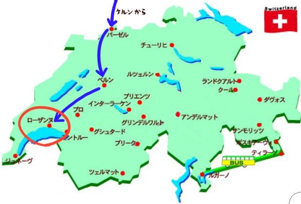 20120928_013313.jpg