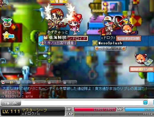 Maple111030_223747.jpg