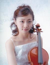 akino_aono_1.jpg
