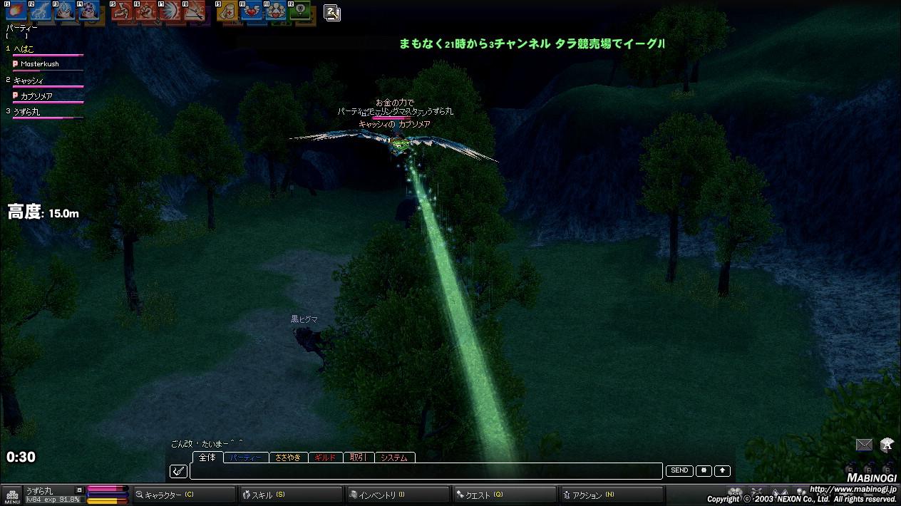mabinogi_2011_01_22_008.jpg