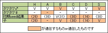 bw100.jpg