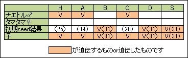bw96.jpg