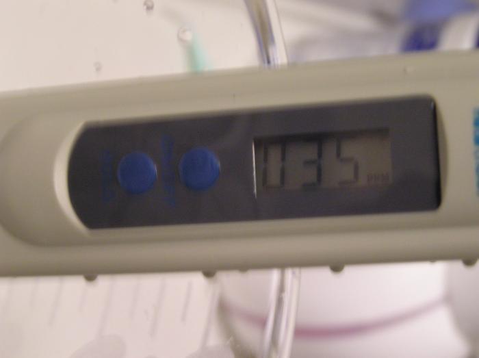 縺医・+012_convert_20101205195626