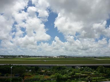 D沖縄旅行 2010-08-24 11-58-57