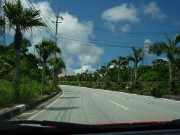 D沖縄旅行 2010-08-24 11-20-26