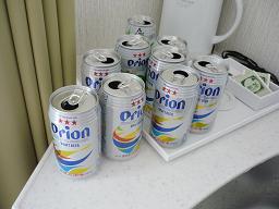 D沖縄旅行 2010-08-24 9-53-37