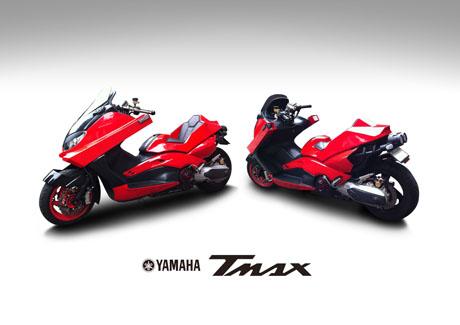 TMAX1031.jpg