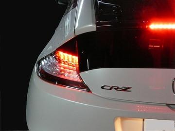CRZR0702.jpg
