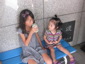 114_convert_20110818200520.jpg