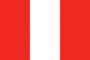 FileFlag_of_Peru.png