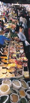 queen-victoria-market.jpg