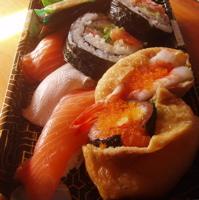 suzuran_sushi.jpg