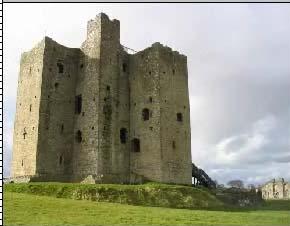 castle-moto.jpg