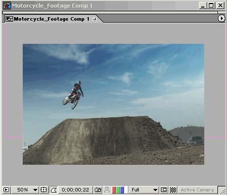 motor-and-sky.jpg