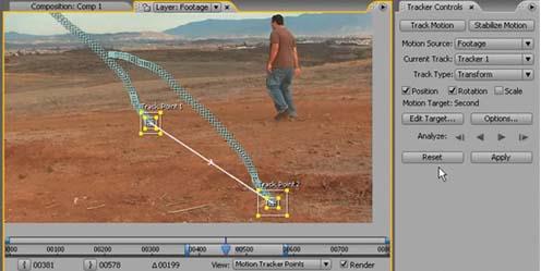 tracking1.jpg