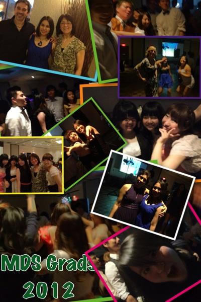 fc2blog_201206131620253ae.jpg