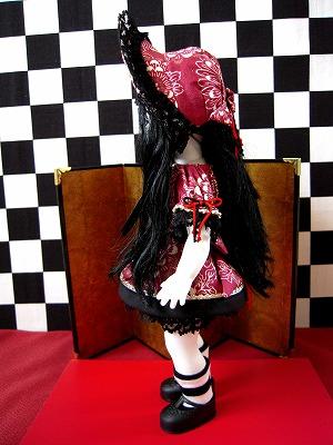 s-l4_20100629003741.jpg