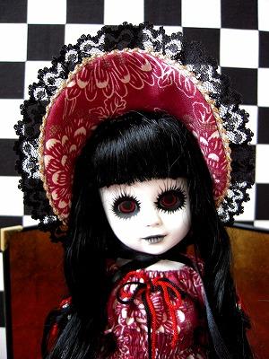 s-l9_20100629004524.jpg