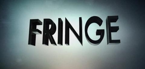 fringe_title