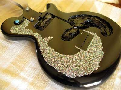 shell-guitar-07