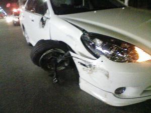 事故車リサイズ