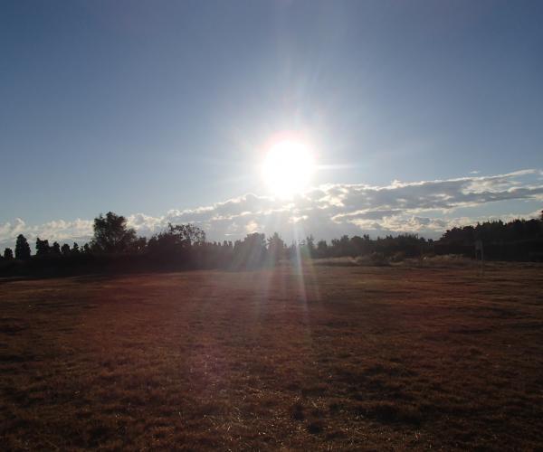 1116太陽PB180060_convert_20121118151639