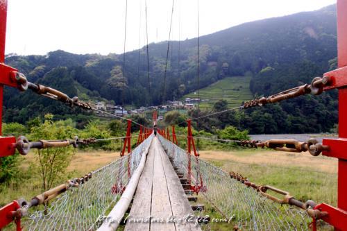 つり橋201101