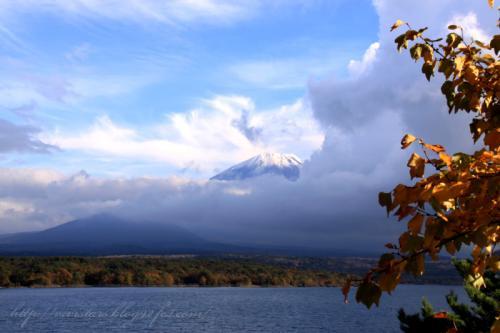 201111富士山03