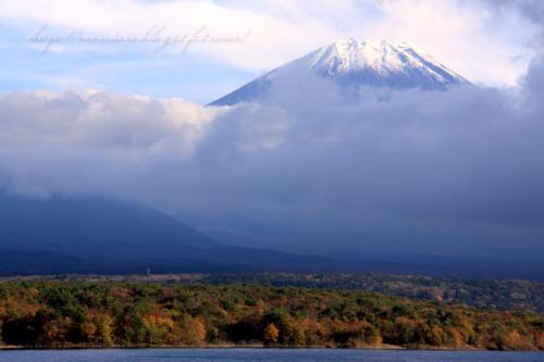 201111富士山02