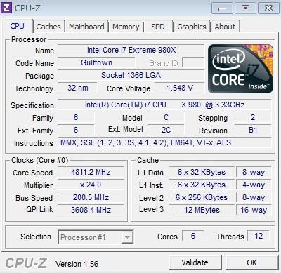CPUZ11.jpg