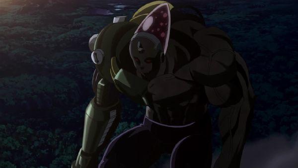 アカメが斬る11 (24)