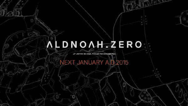 AldnoahZero.jpg