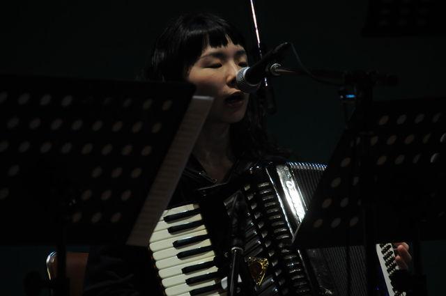 enokorogusa