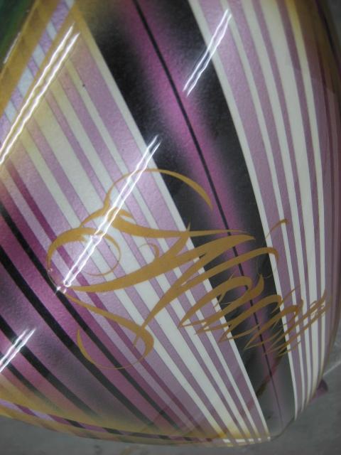 010_20120912221137.jpg