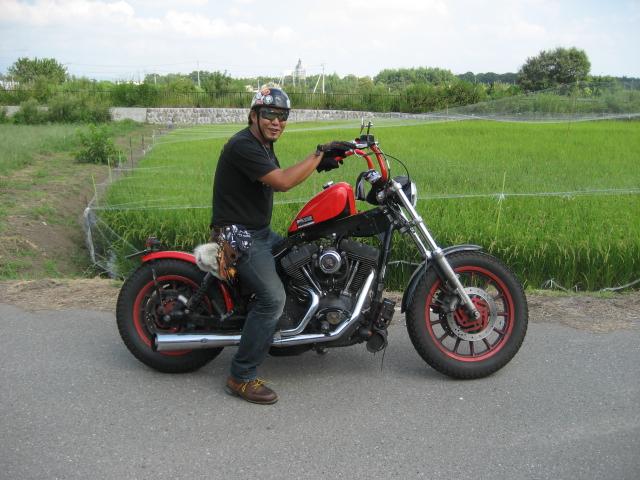 010_20121006094536.jpg
