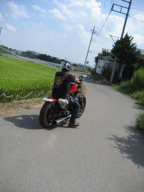 012_20121006094535.jpg
