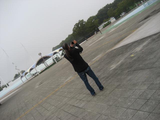 014_20121011214249.jpg