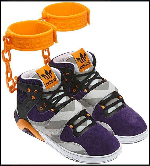 adidas-new.jpg
