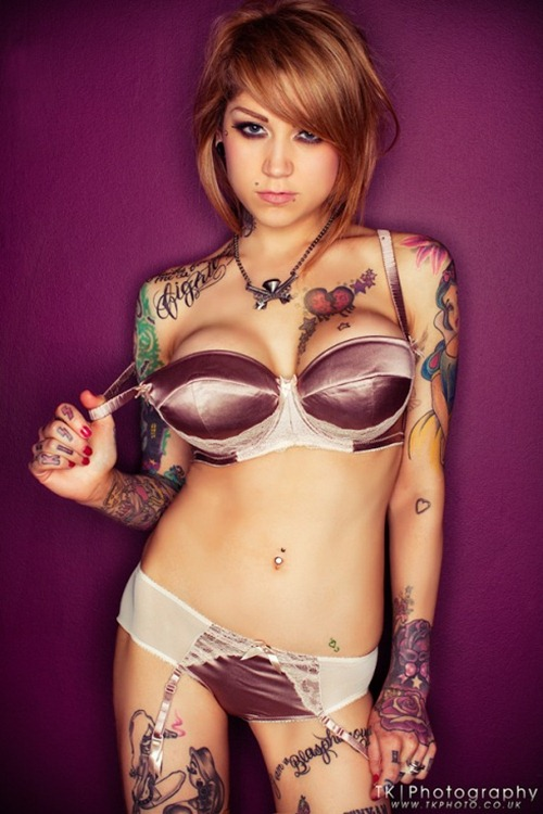 tattoo-girl13.jpg