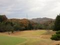 2013.11.25兵庫1