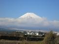 2013.11.26静岡・神奈川